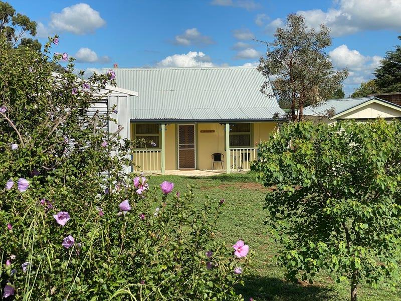 22 Binnia Street, Coolah, NSW 2843
