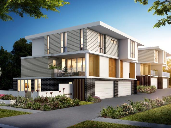 2/365 President Avenue, Gymea, NSW 2227