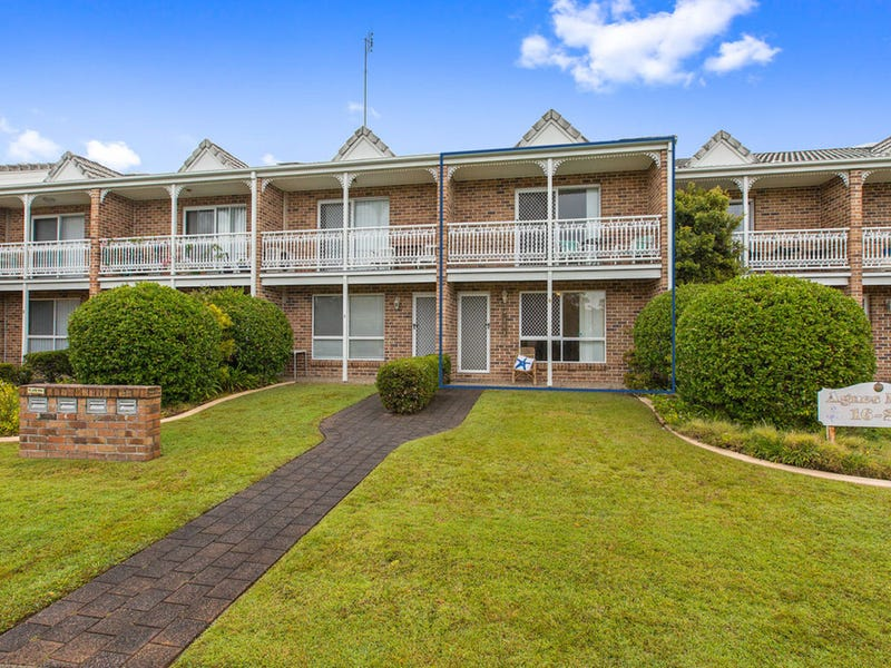6/16-24 Alexander Court, Tweed Heads South, NSW 2486