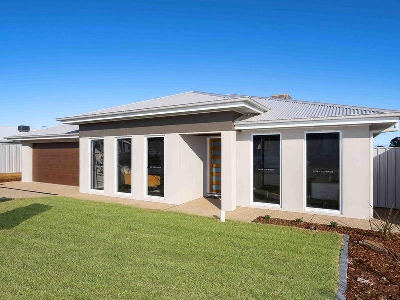 21 Wiveon Street, Gobbagombalin, NSW 2650