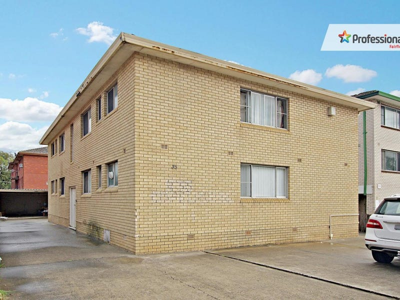 35 Copeland Street, Liverpool, NSW 2170