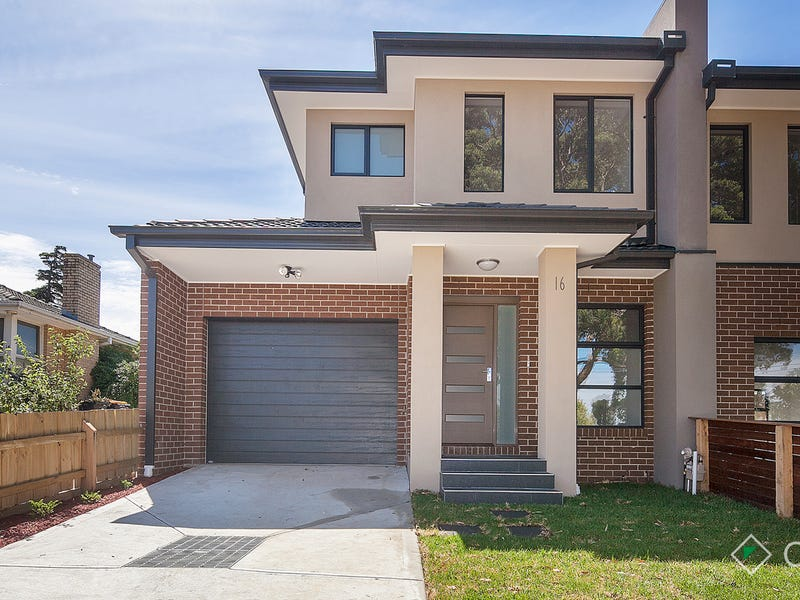 16 Louis Avenue, Dandenong, Vic 3175
