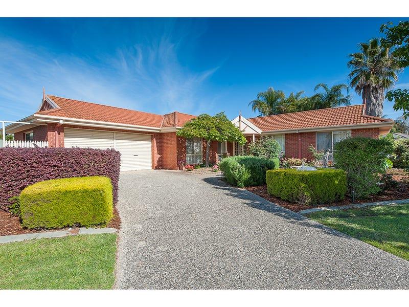 23 Privett Place, Lavington, NSW 2641