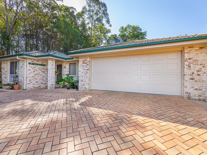 6 Persea Place, Glass House Mountains, Qld 4518