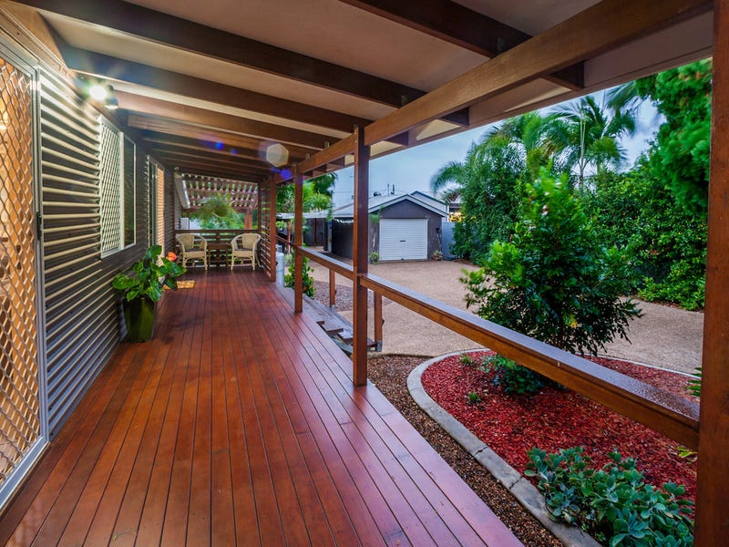 78 Sims Road, Walkervale, Qld 4670