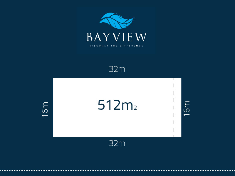 Lot 922, Oceania Drive, Curlewis, Vic 3222