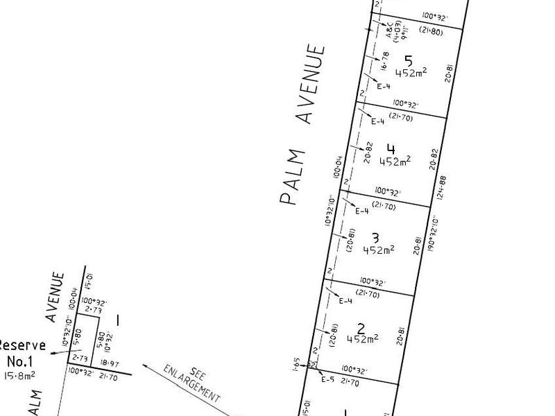 26 Palm Avenue, Paynesville, Vic 3880