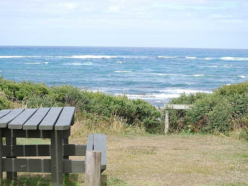 Address available on request, Harmers Haven, Vic 3995