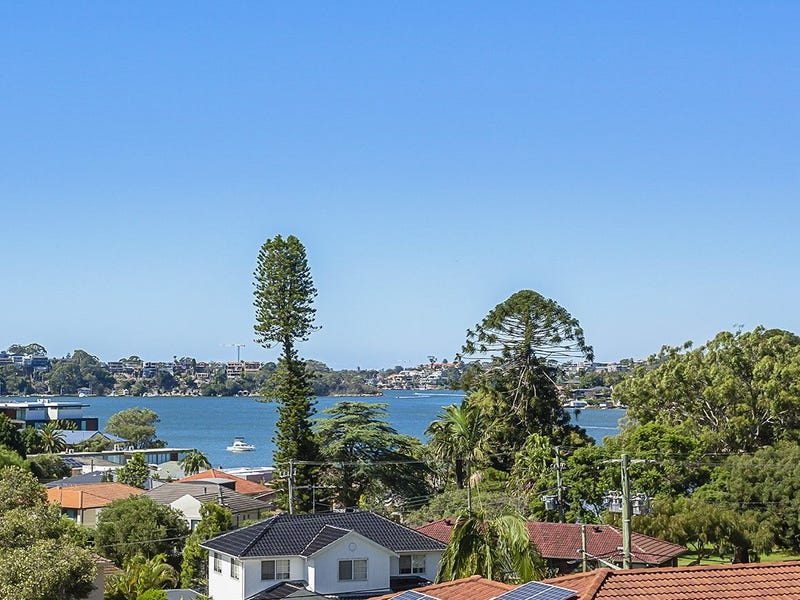291A Connells Point Road, Connells Point, NSW 2221