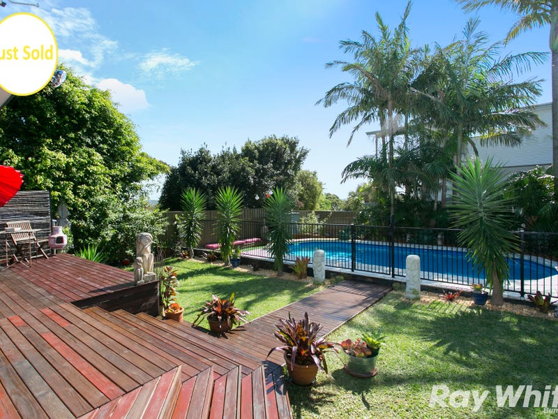 21 Scarborough Street, Bundeena, NSW 2230