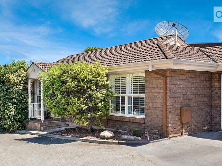 10/11 Cross Street, Lockleys, SA 5032