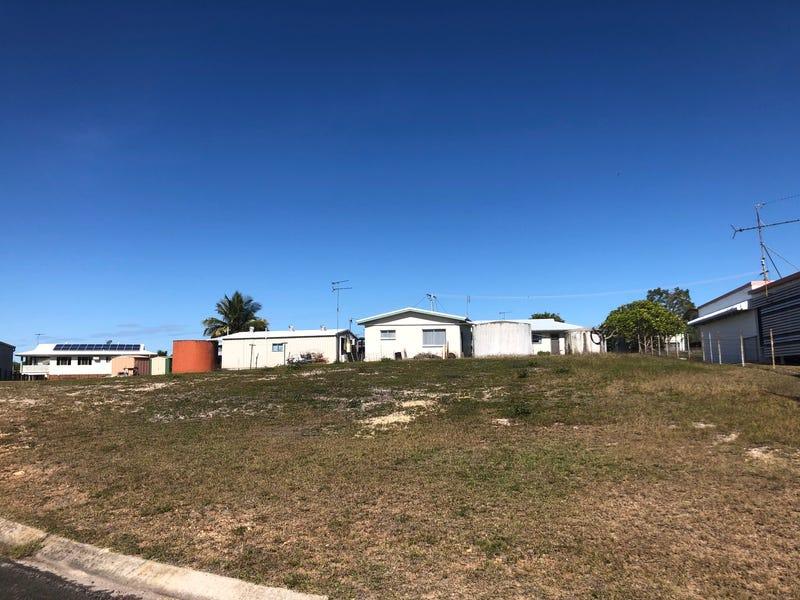 8 Barramundi, Turkey Beach, Qld 4678
