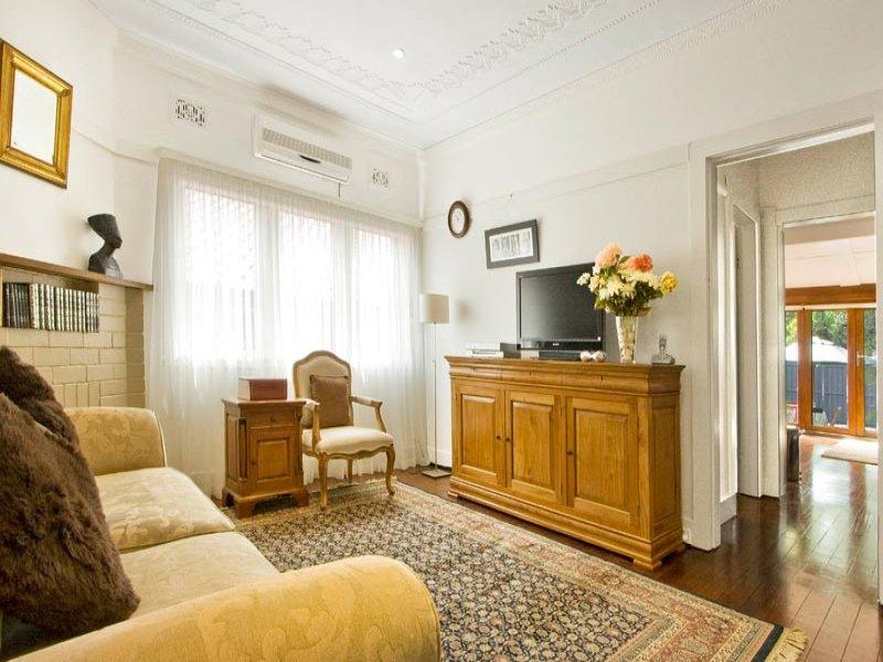 37 Penshurst Street, Willoughby, NSW 2068