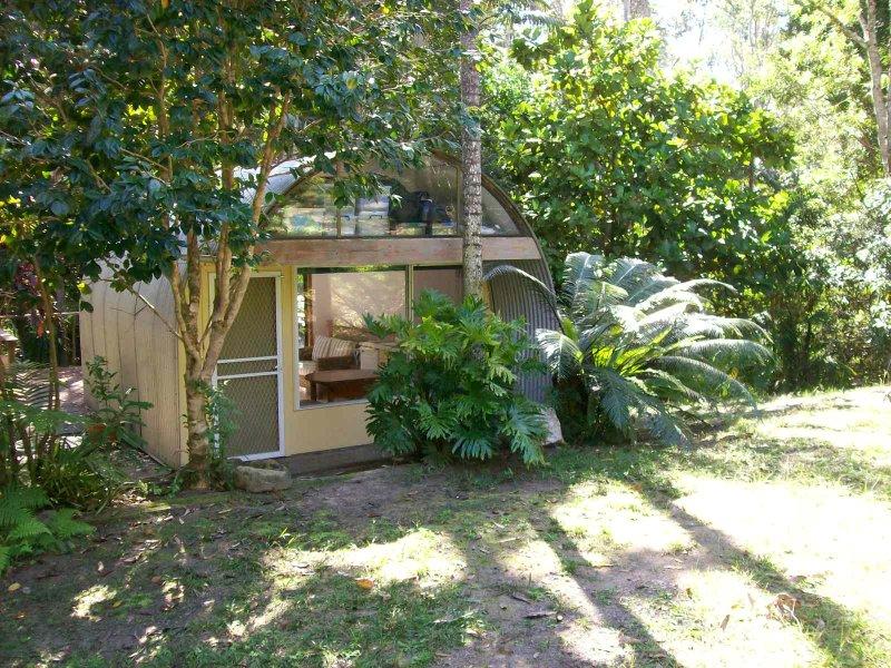 55 Lyon Street, Repton, NSW 2454