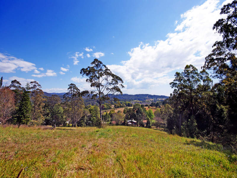 Address available on request, Coramba, NSW 2450