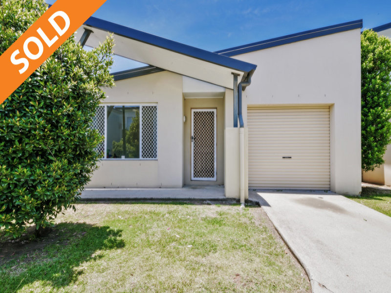 17/35 Kenneth St - Blue Water Moray, Morayfield, Qld 4506