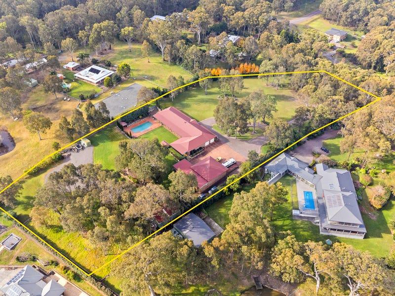 10 Bangalay Close, Brandy Hill, NSW 2324