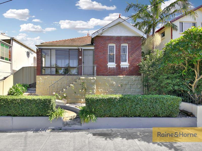 12 Mount Street, Arncliffe, NSW 2205