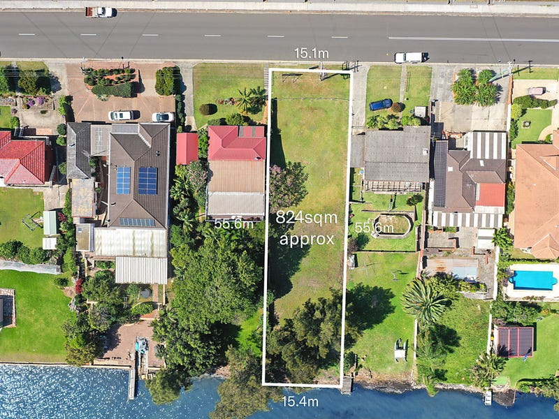 146 Lakeview Parade, Primbee, NSW 2502