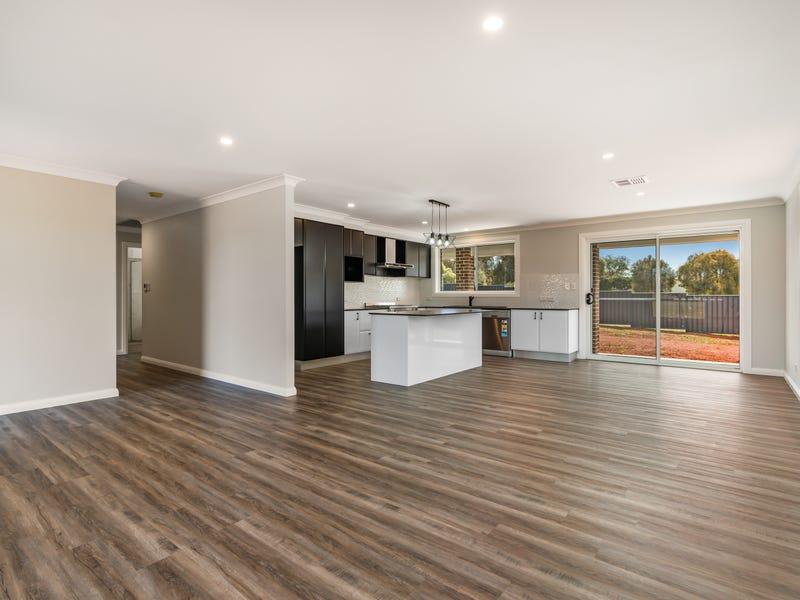 4 Brooks Street, Cargo, NSW 2800