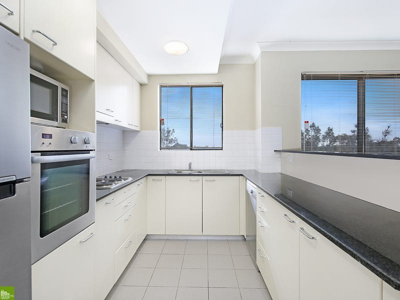 110/214-220 Princes Highway, Fairy Meadow, NSW 2519