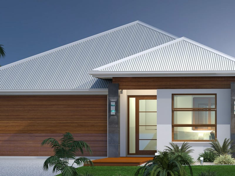 Lot 281 Summerstone Place, Maudsland