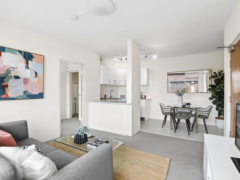 6/180 Raglan Street, Mosman, NSW 2088