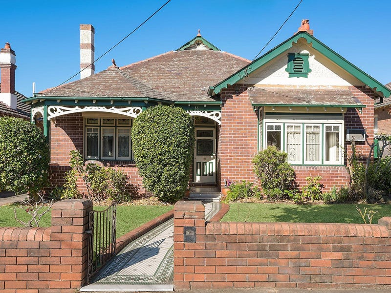 14 Malvern Avenue, Croydon, NSW 2132