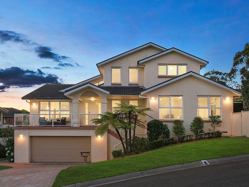 2 Golden Grove, Beacon Hill, NSW 2100
