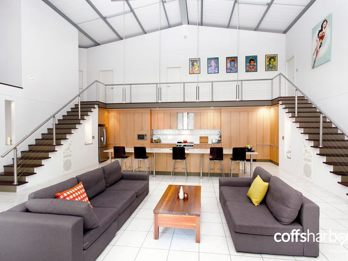 31 Hurley Drive, Coffs Harbour, NSW 2450