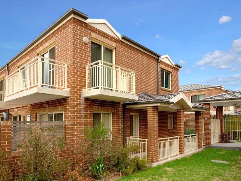 2/1A-9 Broe Avenue, Arncliffe, NSW 2205