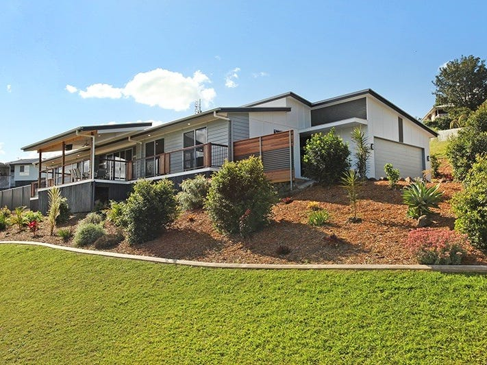 37-41 James Whalley Drive, Burnside