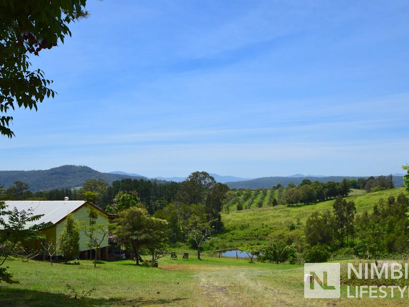 446 Gwynne Road, Georgica, NSW 2480