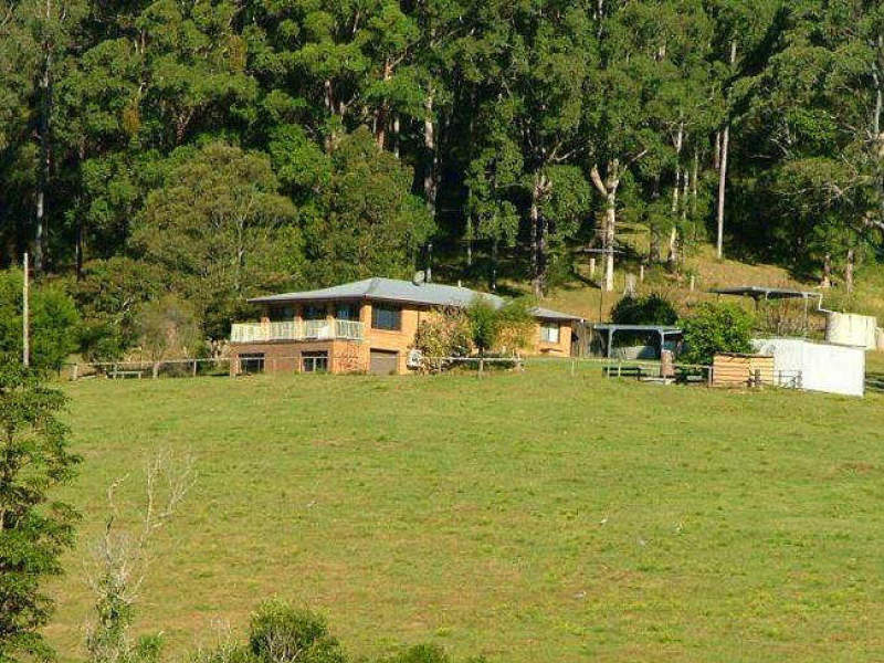 Address available on request, Kendall, NSW 2439