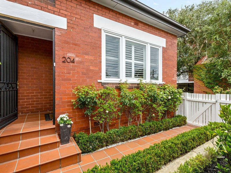 204 Glen Eira Road, Elsternwick, Vic 3185