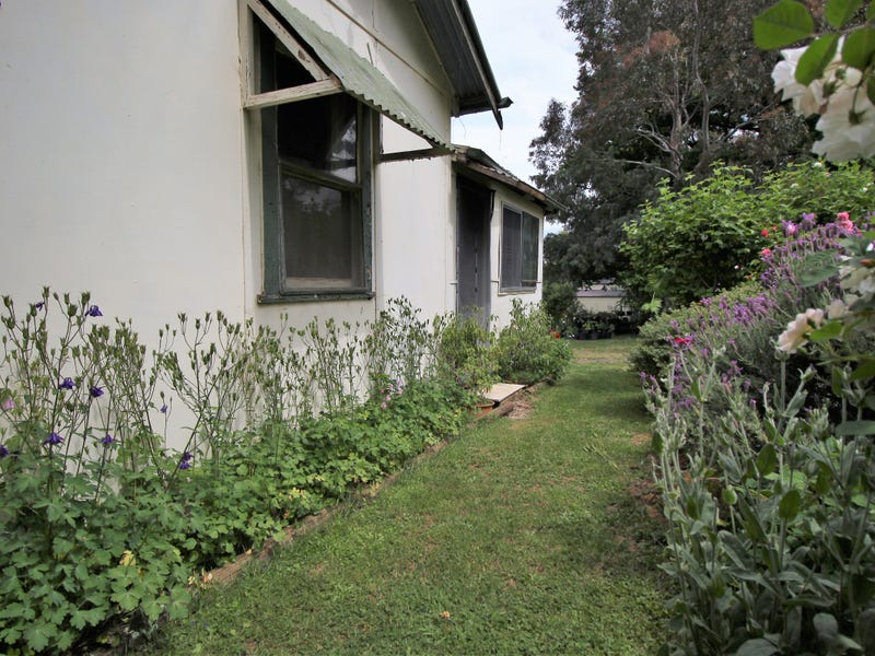 106 Batlow Road, Tumbarumba, NSW 2653