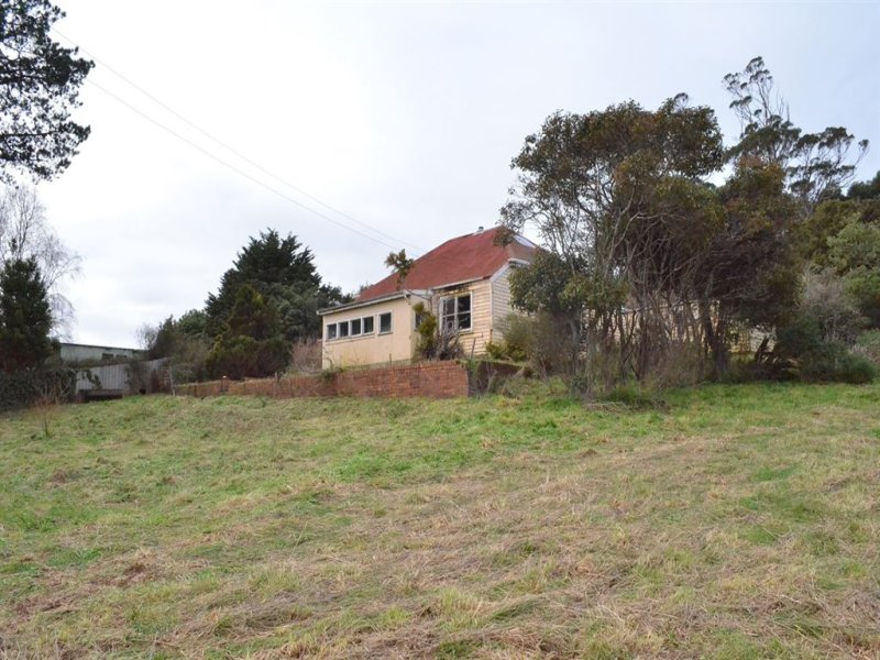 769 Kindred Road, Kindred, Tas 7310