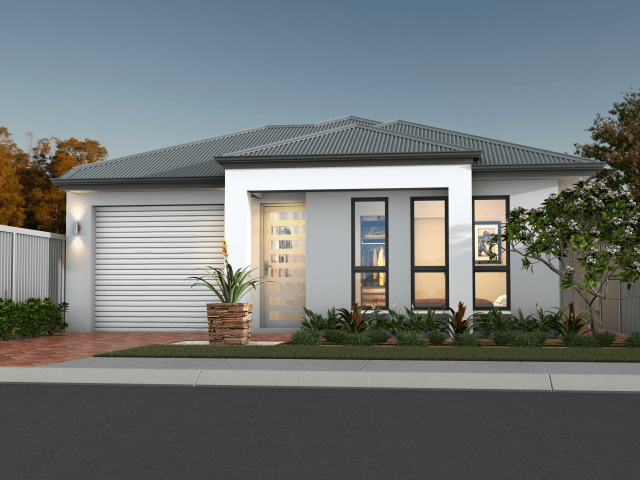 Address available on request, Clovelly Park