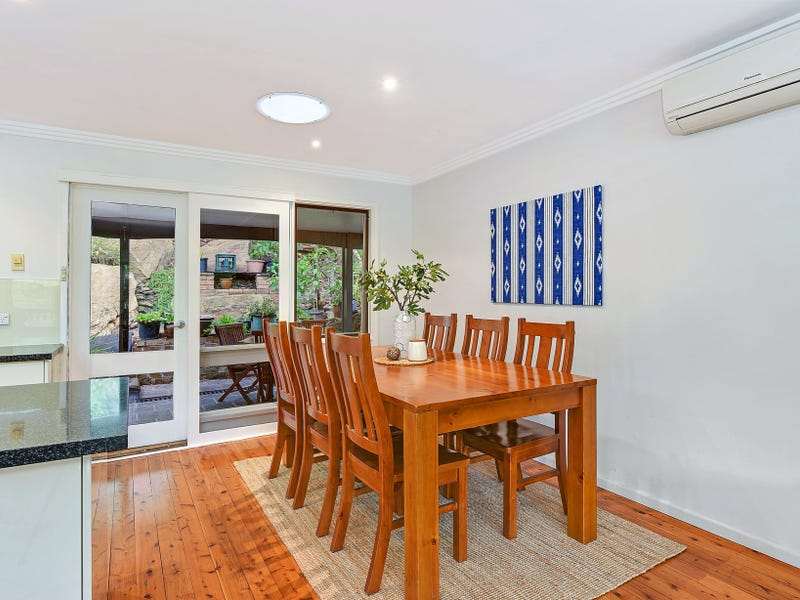 15 Derribong Place, Thornleigh, NSW 2120