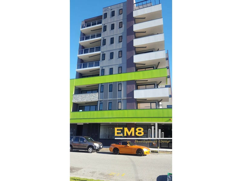 Address available on request, Springvale, Vic 3171