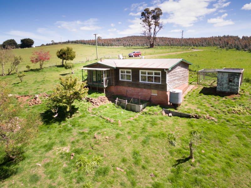 44 Clarkes Road, Preston, Tas 7315