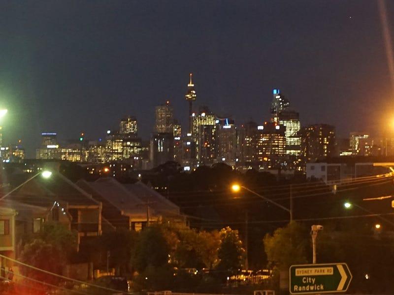 3.02/655 King Street, Newtown, NSW 2042