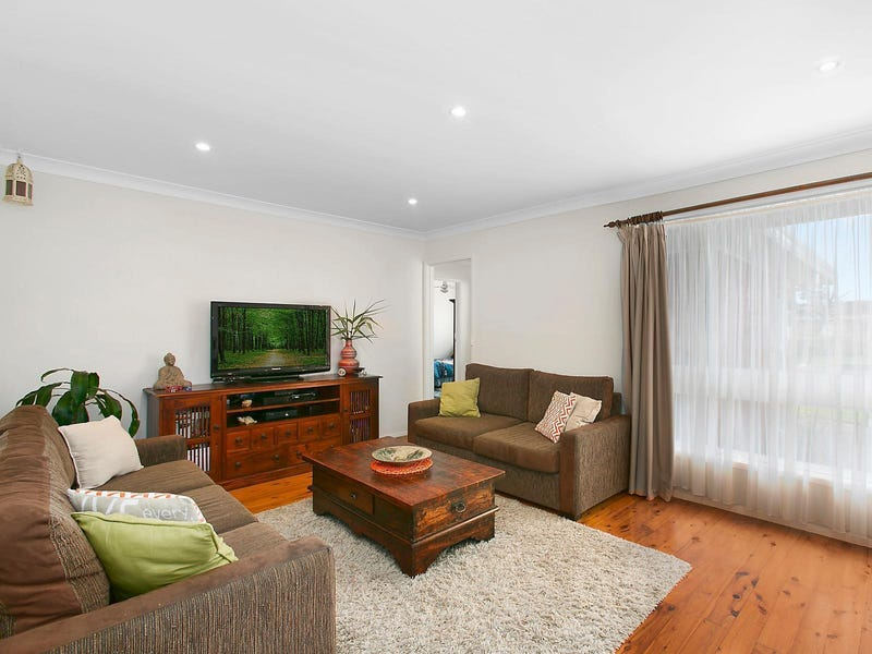 144 Edgeworth Avenue, Kanahooka, NSW 2530