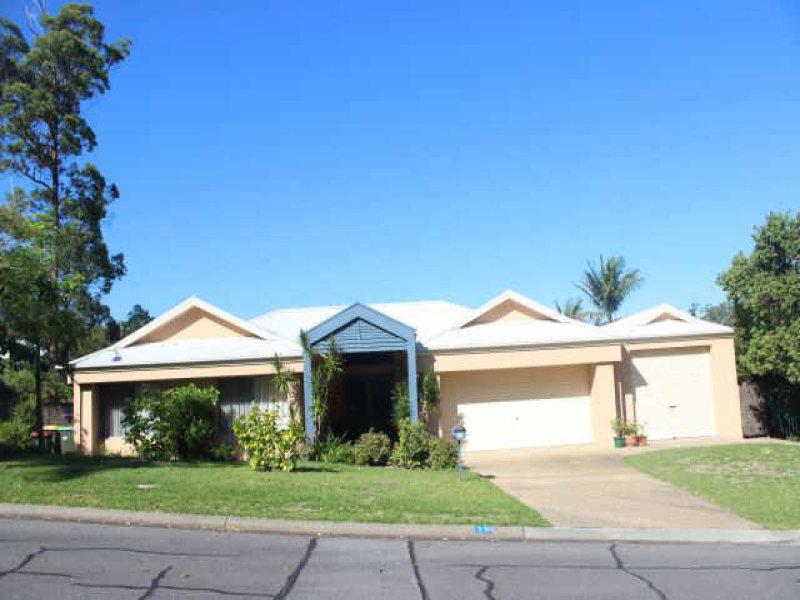 19  The Boulevard, Tallwoods Village, NSW 2430