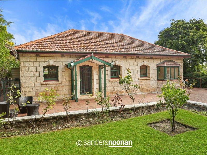 29 Woodlands Avenue, Lugarno, NSW 2210