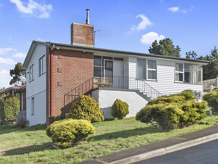 45 Canberra Road, Claremont, Tas 7011