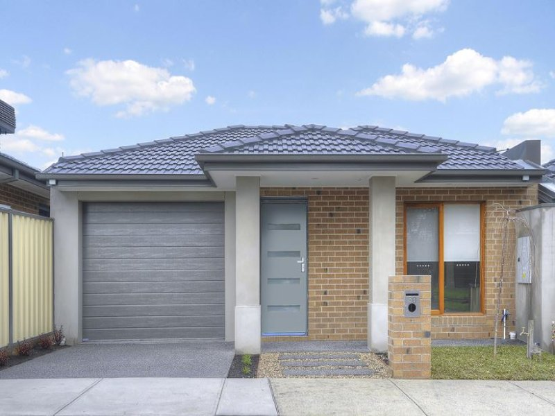 30 Quartz Grove, Epping, Vic 3076