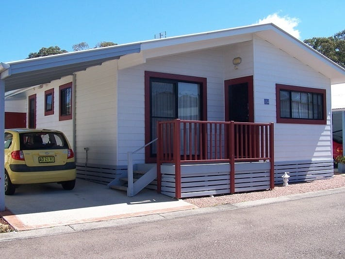 Address available on request, Halekulani, NSW 2262