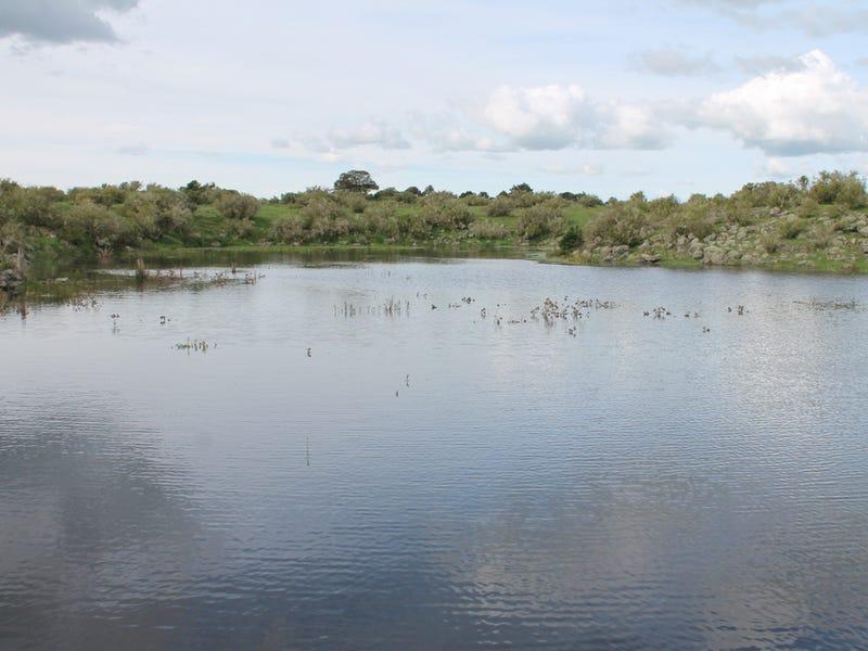30 Duckholes Road, Dreeite, Vic 3249