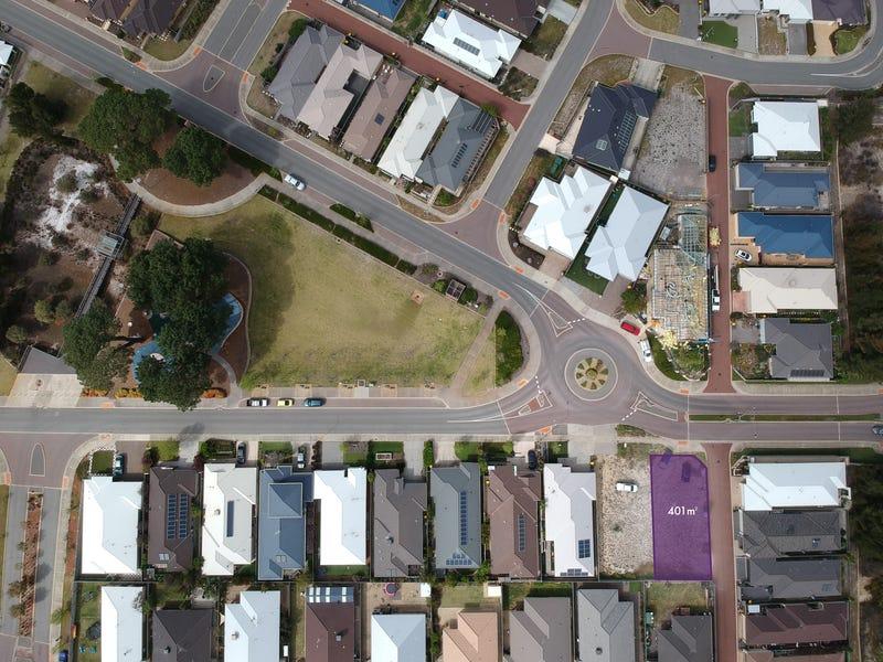 5 Gemstone Parade, Wellard, WA 6170